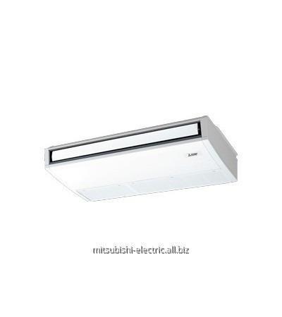 Купить Универсальный внутренний блок подвесной PCA-RP_KAQ