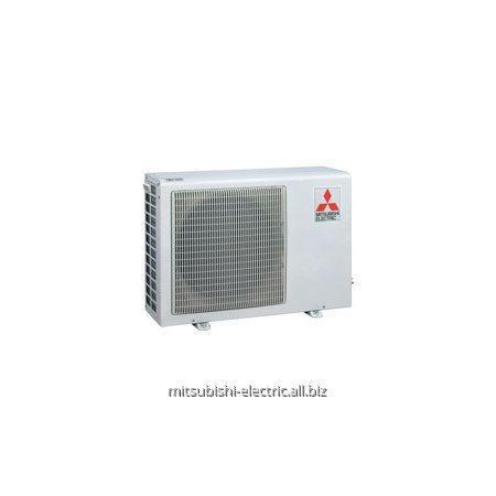Купить Наружный блок охлаждение и обогрев с инвертором Серия Standard Inverter PUHZ-P_YHA 380 В