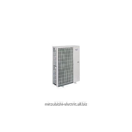 Купить Наружный блок без инвертора Серия охлаждение и обогрев PUH-P_VHA 220 В