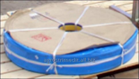 """cumpără Conducta LFT 2 """"ATM (rola,bobina - 100 metri)"""
