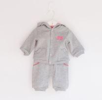 Купить Одежда праздничная детская