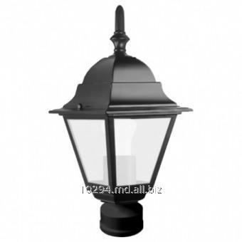 Купить Светильник садово парковый Классика Feron 4103