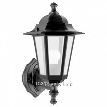 Купить Светильник садово парковый Классика Feron 6101