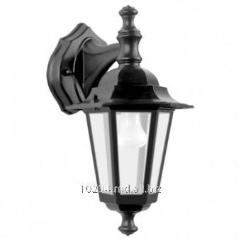 Купить Светильник садово парковый Классика Feron 6102