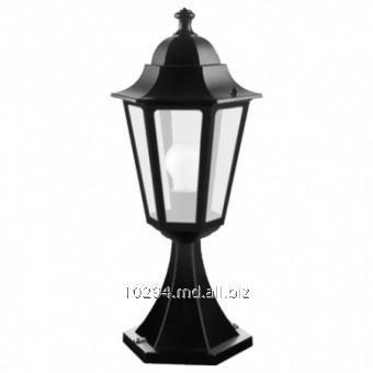Купить Светильник садово парковый Классика Feron 6104