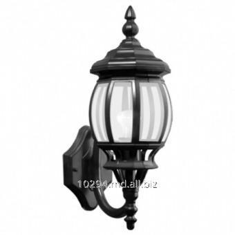 Купить Светильник садово парковый Классика Feron 8101
