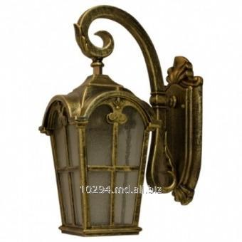 Buy The lamp a landscape gardening Modernist style - Feron PL103