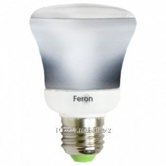 Buy Lamp energy saving Feron ELR61 (R-63)