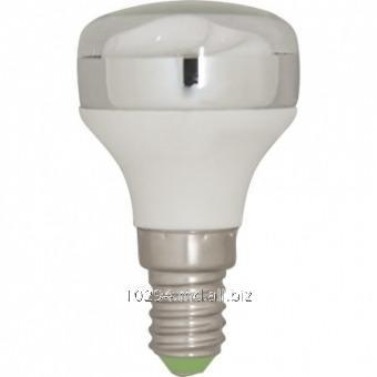 Buy Lamp energy saving Feron ELS39 (R-39)