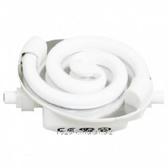 Buy Lamp energy saving Feron ERS-9