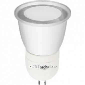 Купить Лампа энергосберегающая Feron ESB926