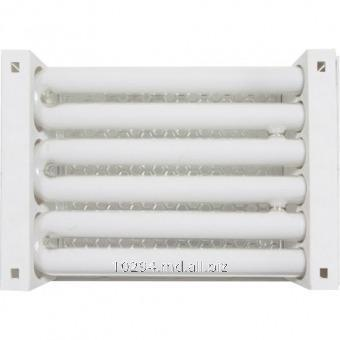 Buy Lamp energy saving Feron EST6