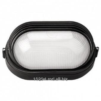 Купить Пылевлагозащищённый светильник Feron 1407
