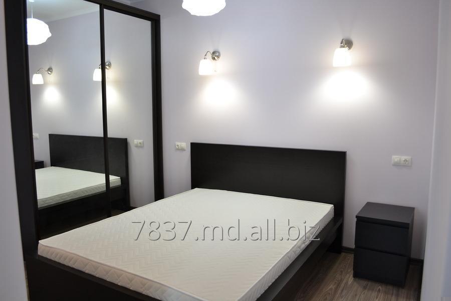 Apartamente cu 2 camere