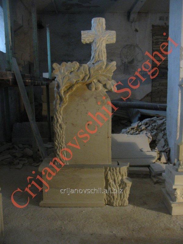 Памятник  _0012