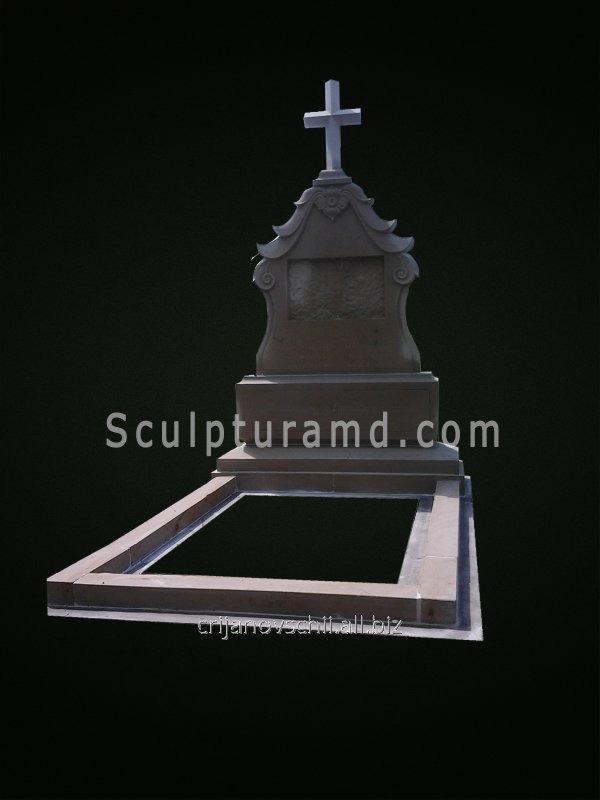 Памятник  monument2