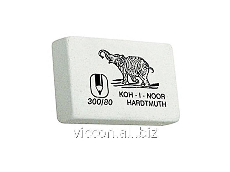 """Купить Ластик """"Koh-i-Noor"""" 300/80"""