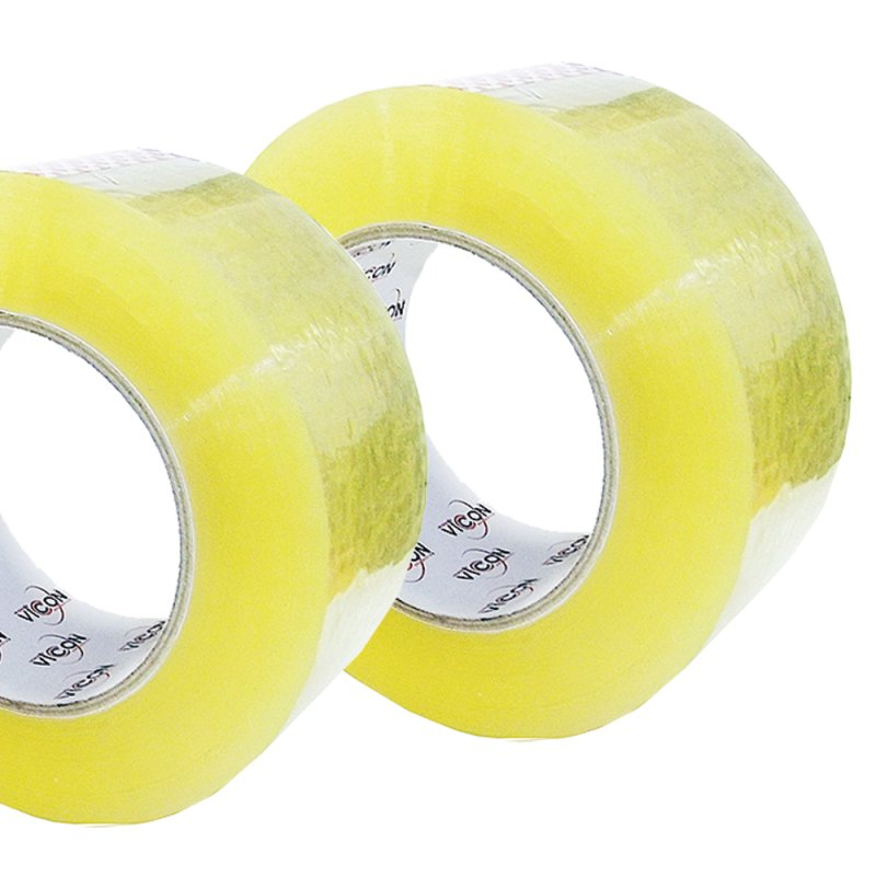 Buy Adhesive tape of packing 48 mm x 180 m of SU48-180