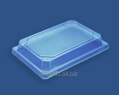 Buy Container cover for sushi K - 301