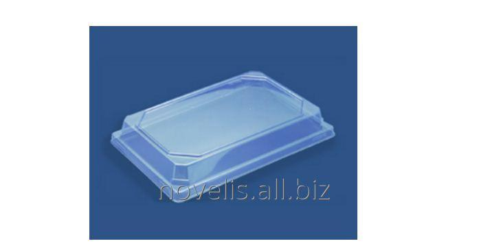 Buy Container cover for sushi K - 302