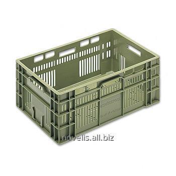 Buy Box 2343.6500