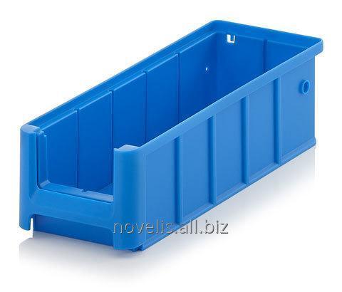 Buy Boxes for RK 3109 racks