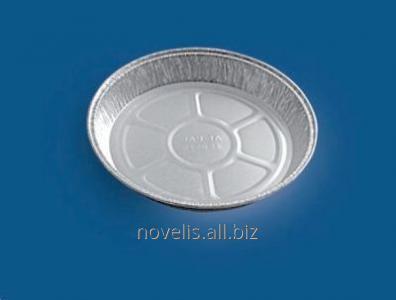 Купить Форма алюминиевая A45 0520