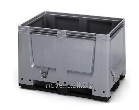 Купить Контейнер Big Box BBG1208K
