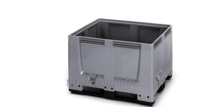 Купить Контейнер BBG1210K Big Box
