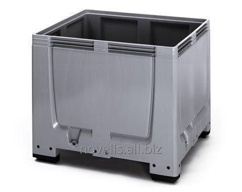 Купить Контейнер Big Box МBG 1210