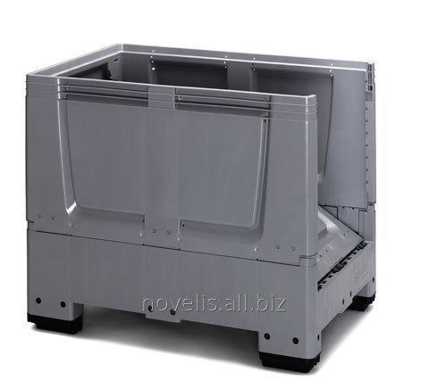 Buy Container Big Box KLG1208