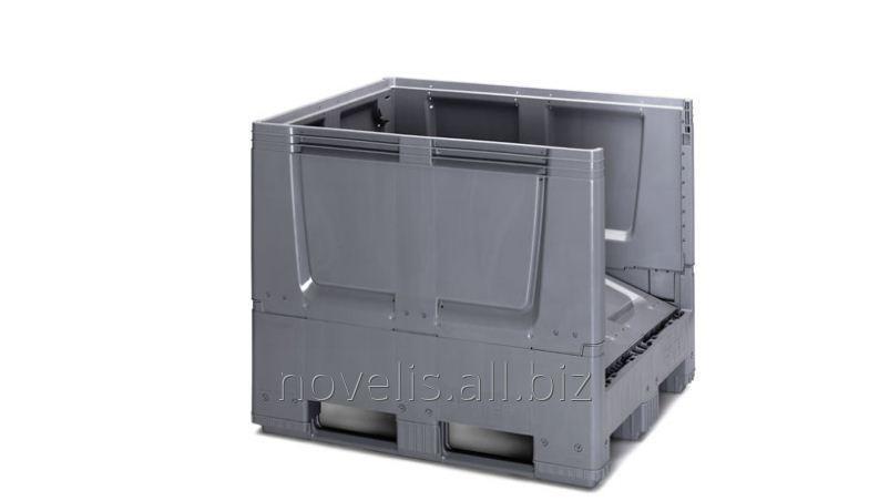 Купить Контейнер Big Box KLG1210K
