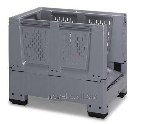 Buy Container Big Box KLO1208