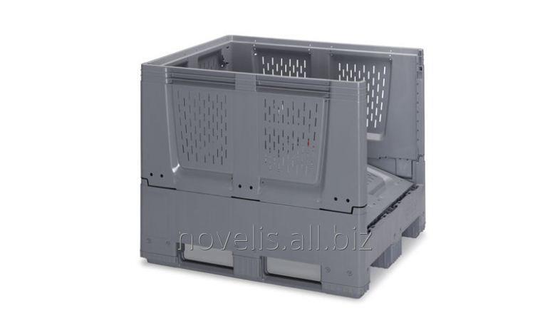 Buy Container Big Box KLO1210K