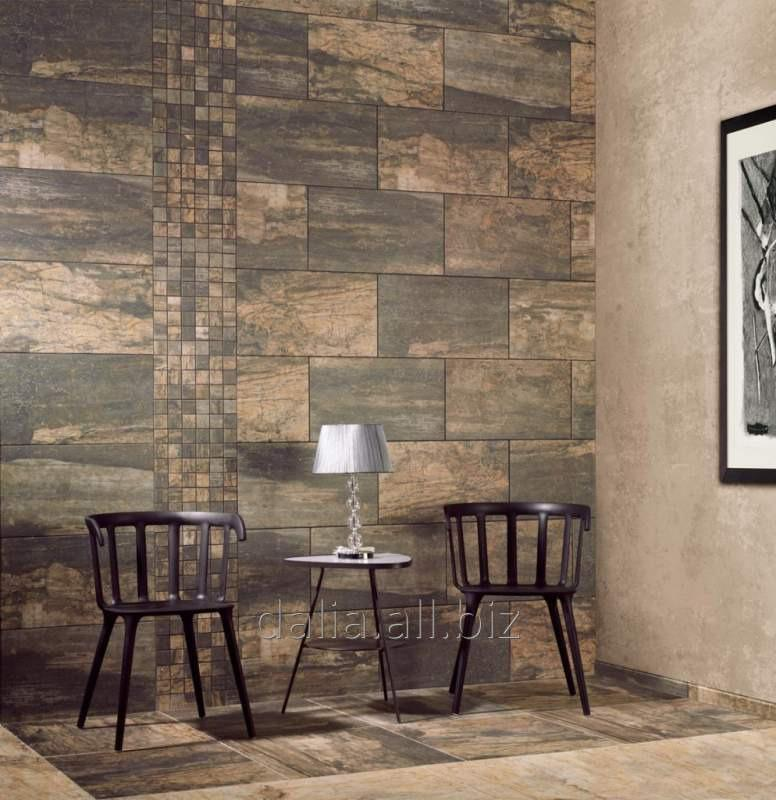 Купить Плитка керамическая серия Cristacer Grand Canyon для стен