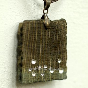 Acheter Colliers (bijouterie)