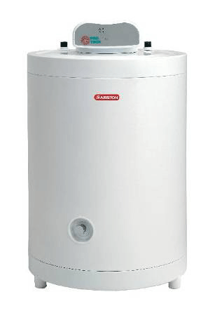 Buy Boilere electrice si termoelectrice