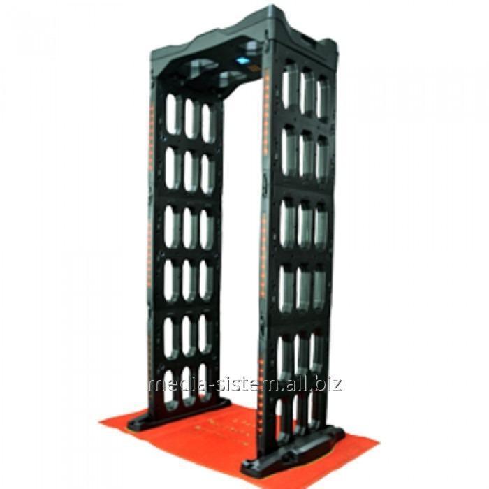 Buy Metaldetector, Arch metaldetector Portable VO 1313