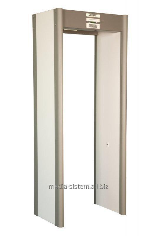 Buy Metaldetector, Arch metaldetector CS-5000
