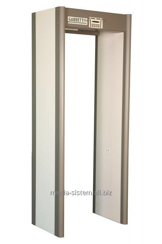 Buy Metaldetector, Arch metaldetector MT-5500