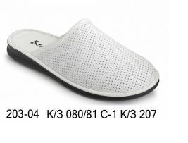 Купить Рабочая обувь