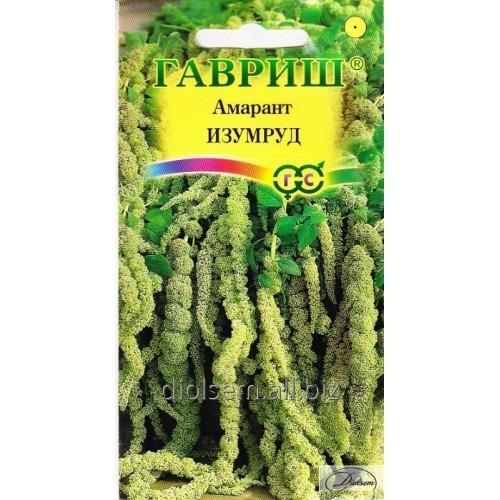 Амарант Изумруд 0,2 г