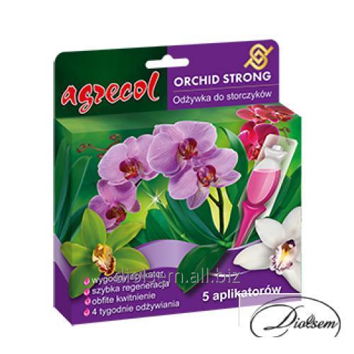 cumpără Ingrasamant pentru orhidee Z-429