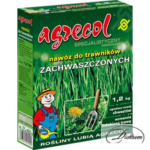 Buy Fertilizer for Z-202 lawns