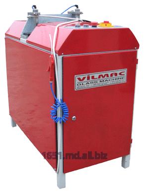 Купить Полуавтоматическая станок для резки штапикаVILMAC (АРШ-2)