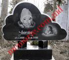 Купить Памятники из гранита, мрамора/Monumente din granit si marmura