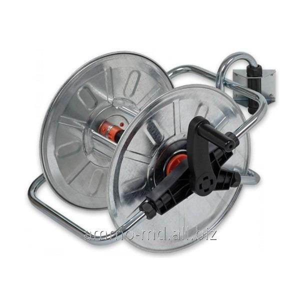 Buy The coil for a hose 1/2 - 50 m of Zincato AG130
