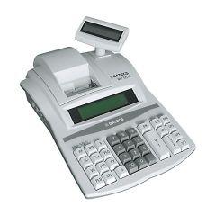 Buy Datecs MP-55L LD, cash register Datecs MP-55L LD, Chisina