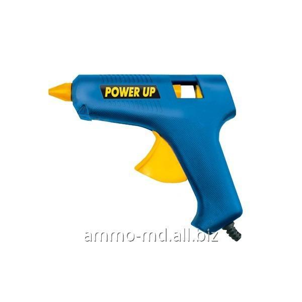 Buy The thermogun glue Power (80W) - 11,2mm E73057