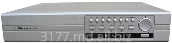 Buy REK-9008 Video recorder (videoregistrator)